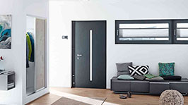 of_drzwi